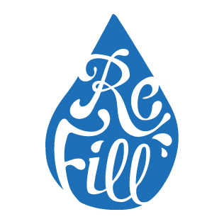 refill-droplet-round-white.png