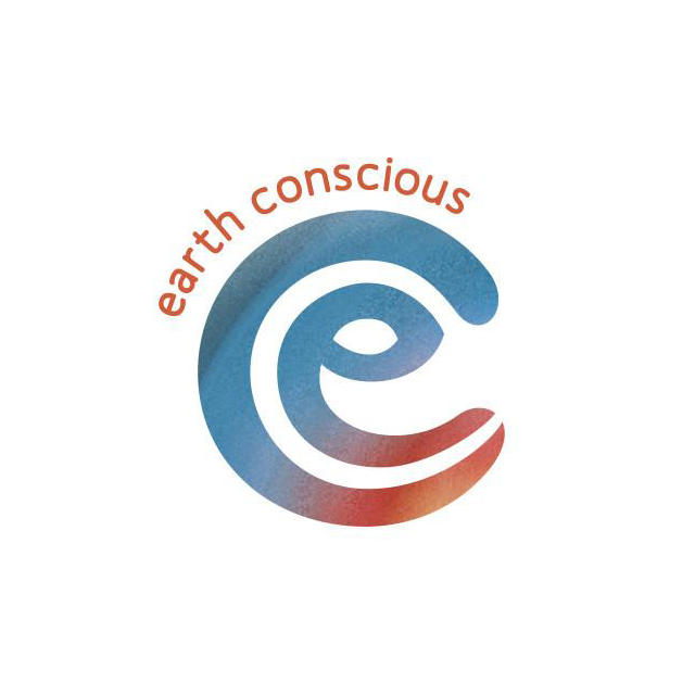 earthconsciouslogo.jpg