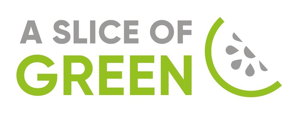 a-slice-of-green-a5-leaflet.jpg