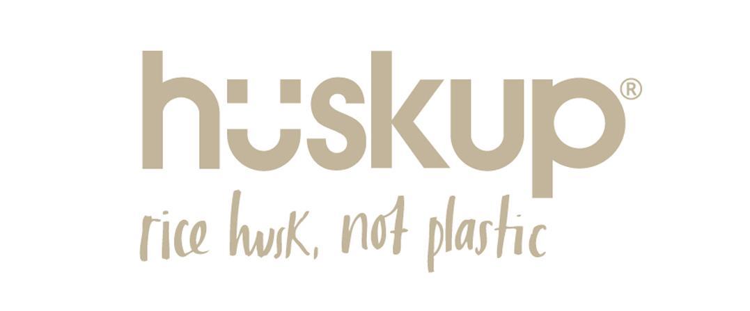 huskup-logo2.jpg