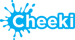 cheeki-logo-rgb-medium.png