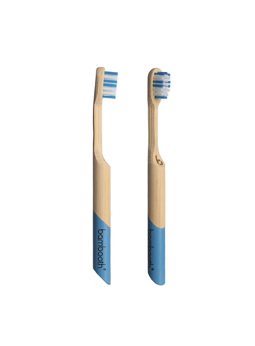 bambooth bamboo toothbrush