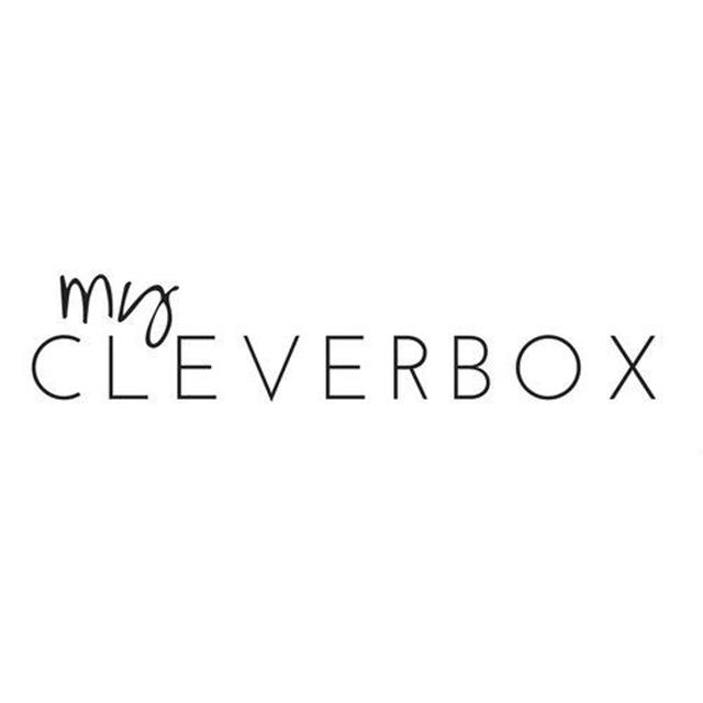 My Clever Box