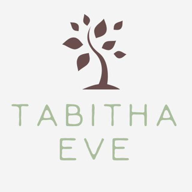Tabitha Eve Co