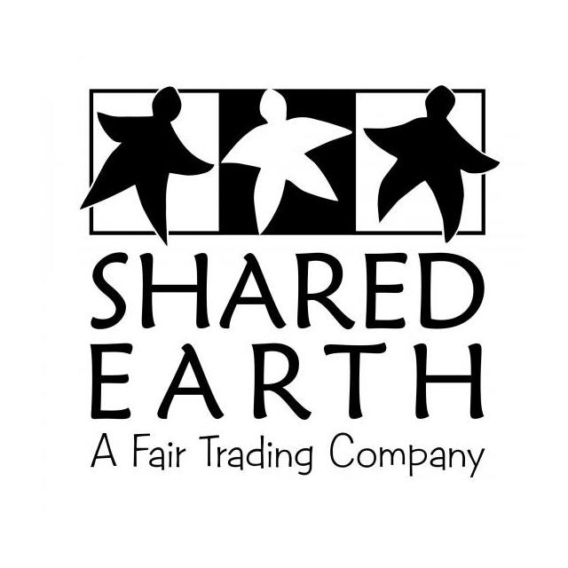 shared-earth-logo.jpg