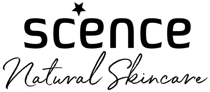 scence-logo.jpg