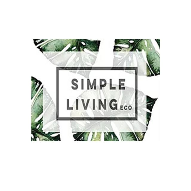 Simple Living Eco