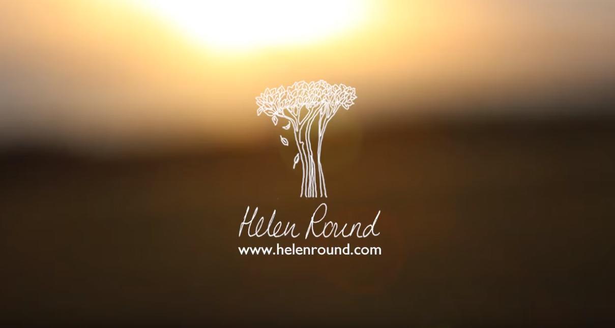 helenroundvideoclip.jpg