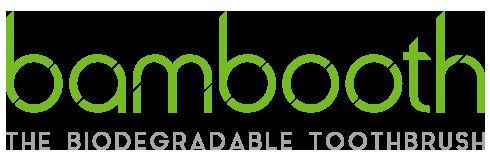 bambooth-logo-1.png