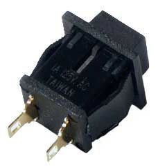 Replacement PTT switch for GM4, GM5, GM Elite, HM10, HM12, GM Vintage, GM Elite Vintage, Classic