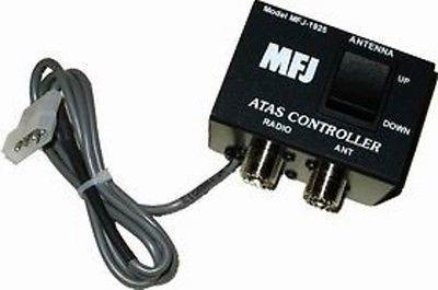 MFJ-1925I2 Yaesu ATAS Screwdriver Antenna Controller for IC-706