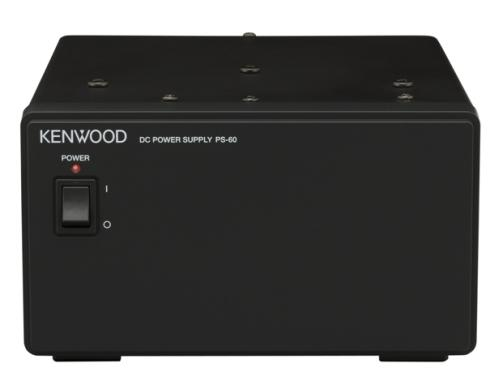 Kenwood PS-60 - mains power supply unit