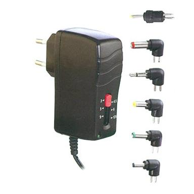 SMP-1000A Switch Mode Power Adaptor