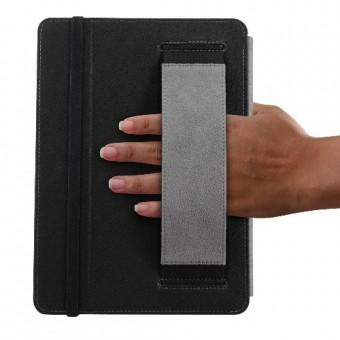 MARBLUE CASE IPAD AIR AXIS BLACK