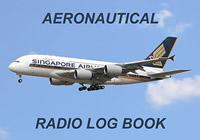 The Aeronautical Radio Logbook