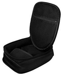 Heil Carrying Bag for Pro Set Series Boomset 1