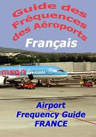 Airband Frequency Guide - France