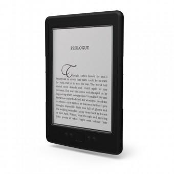 MARWARE CASE KINDLE SPORTGRIP BLACK