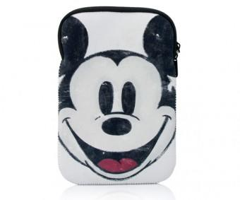 PDP CASE EREADER DISNEY MICKEY