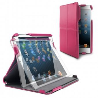MARWARE CASE IPAD MINI C.E.O. HYBRID PINK
