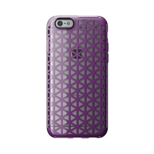 LUNATIK ARCHITEK for iPhone 6 - Purple