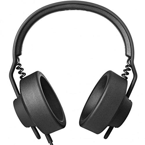 AIAIAI TMA-1 Studio Headphone with Mic