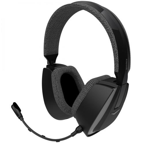 Klipsch KG 300 Wireless Gaming Headset