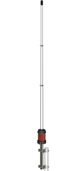 Sirio Gainmaster 1/2 Wave CB Base Station Antenna