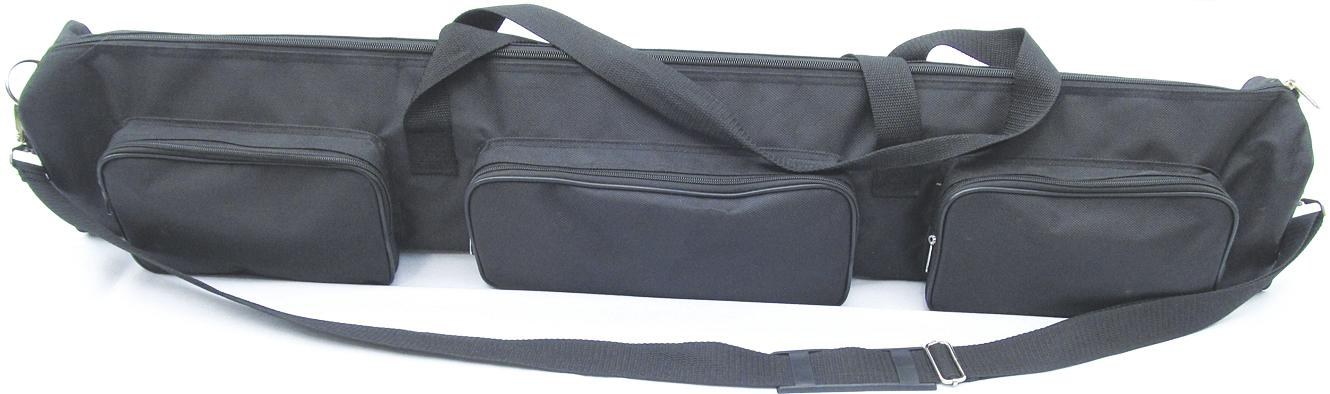 MFJ-6204 Carry Bag For the 2286 and 2289 Antenna