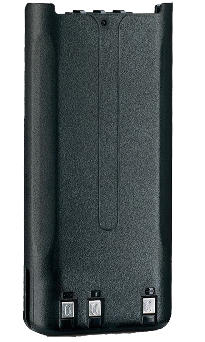 Kenwood KNB-53N Ni-MH Battery - 1400 mAh