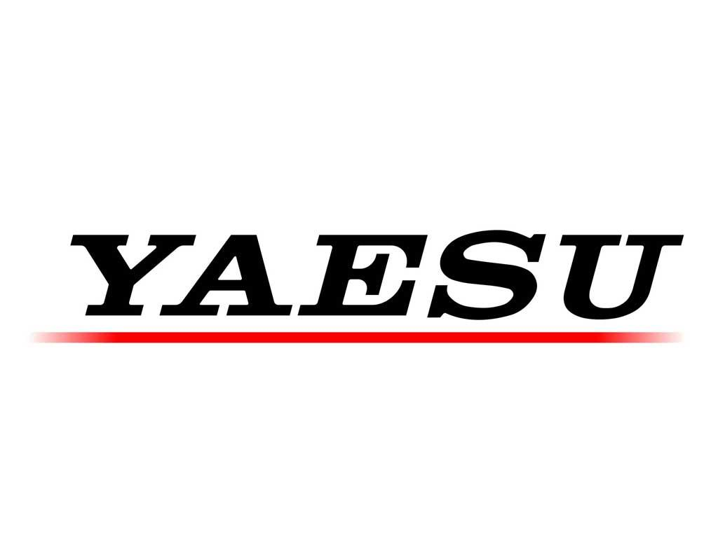 Yaesu FT-897 Replacement Top Cover