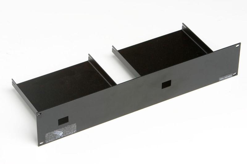 Samlex Mounting Rack Plate For SEC Power Supply Range 1