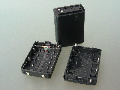 Albrecht BATTERY HOLDER 2990