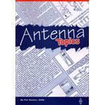 Antenna Topics 2002 Edition