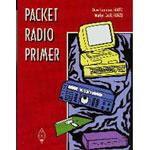 PRPR-BK Packet Radio Primer 2nd Ed. 1995