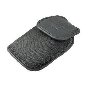 ESC-34 Leatherette Case for DJ-X2