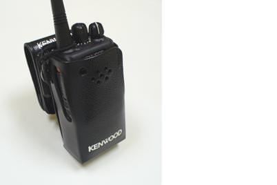 kenwood KLH-185PGE3