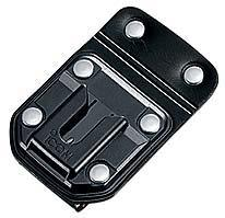 Icom MB-96N Swivel Belt Hanger