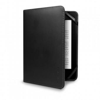 Marware Case Kindle/Kindle Touch Ecovue Black