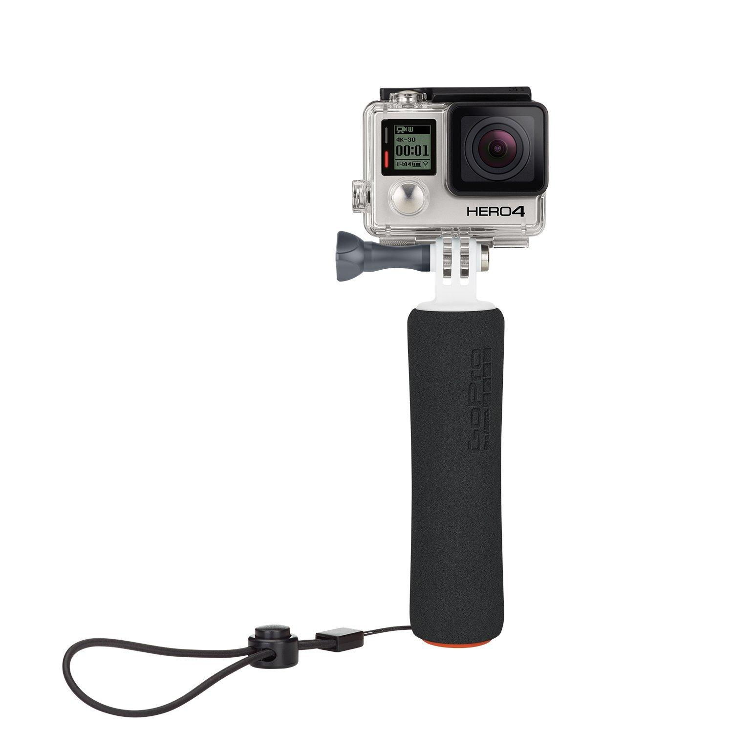 GoPro The Handler with Floating Hand Grip