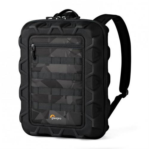 Lowepro Case - DroneGuard CS 300 Black