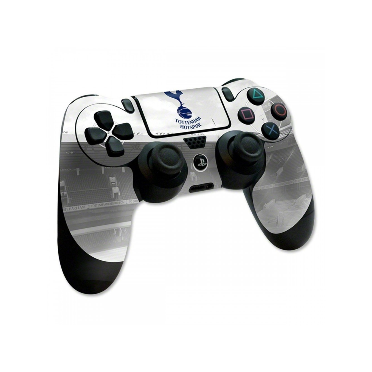 inToro Tottenham FC Skin for PlayStation 4 Controller