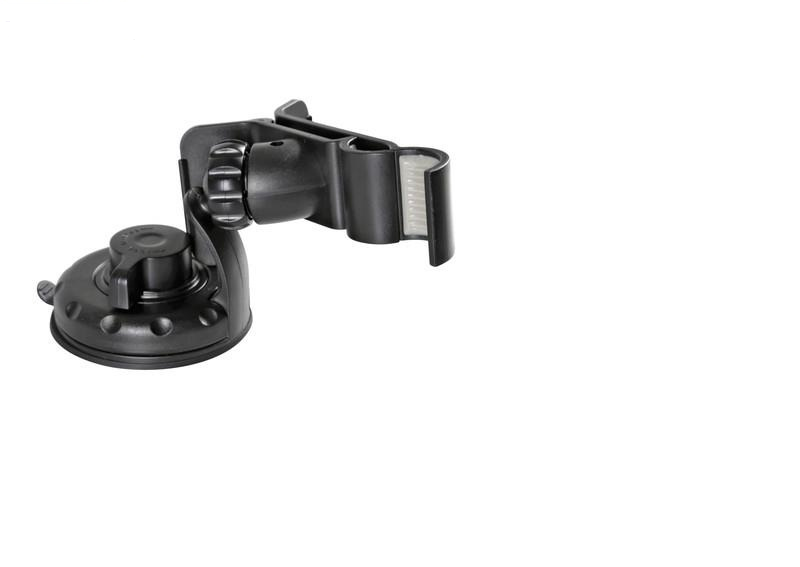 Lampa Quick Clip 2 Phone Holder with Suction Cup Fixing s1