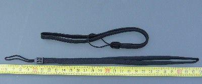 Uniden WRIST STRAP for Scanners
