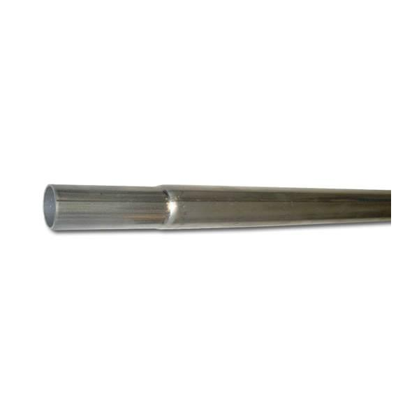 SSP-125 5FT 32MM LIGHTWEIGHT MEDIUM DUTY SWAGED POLE
