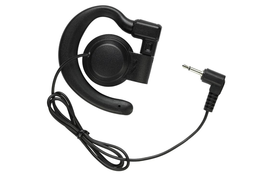 Yaesu FEP-4 earphone for BH-1