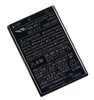Yaesu FNB-82LI (Spare) 1000mA  Battery pack for VX-3E