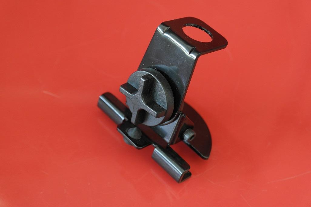 MB-800 Small Hatch Mount 1