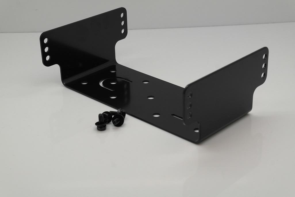 Yaesu MMB-82 FT-857/D Mobile Mounting Bracket
