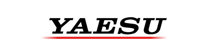 Yaesu FT-857/D Head Unit Lead
